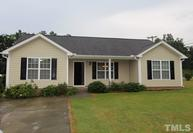 100 Alpine Way Stem NC, 27581