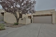 1717 Indian Plaza Drive Ne Albuquerque NM, 87106