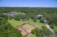 403 Tomahawk Trail Hill Country Village TX, 78232