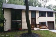 5410 Lightning View Road Columbia MD, 21045