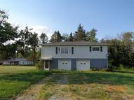 809 Township Road 267 Amsterdam OH, 43903