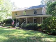 111 Holly Creek Road Morrisville NC, 27560