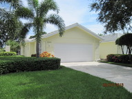 1209 B Nw Bentley Cir Port Saint Lucie FL, 34986