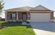 Compton Little Elm TX, 75068