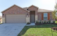 Atwater Little Elm TX, 75068