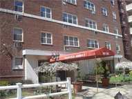 151-20 88 St 4d Howard Beach NY, 11414