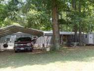194 Lake Ridge Lane Jasper AL, 35504