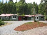 767 Onion Mountain Rd. O Brien OR, 97534