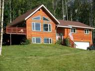 1566 Pennyweight Dr. Fairbanks AK, 99712