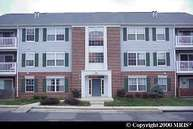 673 Constellation Sq Se G Leesburg VA, 20175