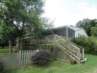 498 Swamp Hollow Rd. Canmer KY, 42722