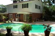 500 Forest Drive Mount Pleasant FL, 32352