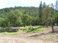 200 Bolt Mountain Rd. Grants Pass OR, 97527
