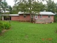 3490 Se 1068th Ave Wilburton OK, 74578