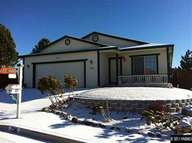 736 Renoir Drive Sun Valley NV, 89433