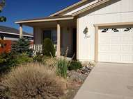 17387 Bear Lake Drive Reno NV, 89506