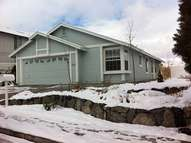 6349 Park Place Reno NV, 89523