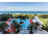 10295 Collins Av 402 Bal Harbour FL, 33154