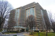 5600 Wisconsin Avenue 1302 Chevy Chase MD, 20815