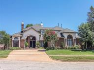 1233 Mountain Brook Drive Norman OK, 73072
