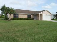 4417 Sw 15th Ave Cape Coral FL, 33914