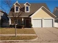 10221 Lakeview Drive Providence Village TX, 76227