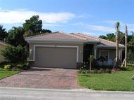 3881 Otter Bend Circle Fort Myers FL, 33905