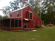 432 219th Ave Old Town FL, 32680