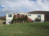 2232 Foote Hollow Road Stamford NY, 12167