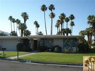 2486 S. Madrona Dr Palm Springs CA, 92264