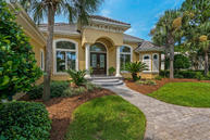 2904 Pine Valley Drive Miramar Beach FL, 32550
