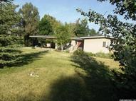 151 Canyon Rd Montpelier ID, 83254