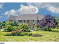 5455 Mcginnis Ct Doylestown PA, 18902