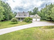 42 Amber Way Conway NH, 03818