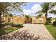13121 Gray Heron Dr North Fort Myers FL, 33903