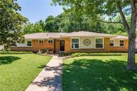 3534 Ingleside Drive Dallas TX, 75229