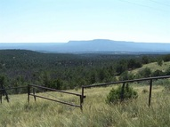 229 County Road B55 Ribera NM, 87560
