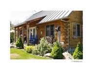 2048 Coverdale Road Leicester NY, 14481