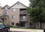 8397 Spring Valley Court 103 West Chester OH, 45069
