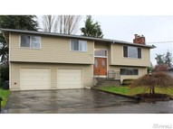 8415 235th Pl Sw Edmonds WA, 98026