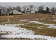 0 Craig Drive Lot 65 Thornville OH, 43076