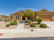 1201 Hitching Post Point Mesquite NV, 89034