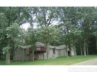 19382 County 86 Long Prairie MN, 56347