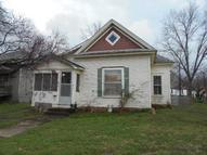 1115 West Laurel Street Independence KS, 67301