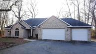 5680 Island View Ct Waterford WI, 53185