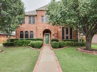 264 Kailey Way Coppell TX, 75019