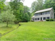 478 Redfield Drive Clyde NC, 28721