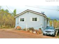 324 Terrace Place Manitou Springs CO, 80829