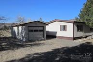 11661 Southwest Horny Hollow Trail Terrebonne OR, 97760