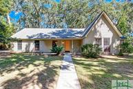 10 Cozy Bluff Road Savannah GA, 31410